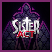 """CMT: Sister Act @ <a href=""""http://sanjosetheaters.org/theaters/montgomery-theater/"""">Montgomery Theater</a> 