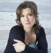 Amy Grant @ San Jose Civic