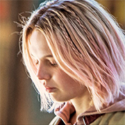 "Cinequest 2016 Closing Night: The Daughter @ <a href=""http://sanjosetheaters.org/theaters/california-theatre/"">California Theatre</a> 