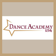 "Dance Academy USA - Recital 2017 @ <a href=""http://sanjosetheaters.org/theaters/california-theatre/"">California Theatre</a> 