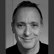 "An Evening with David Sedaris @ <a href=""http://sanjosetheaters.org/theaters/center-for-performing-arts/"">Center for the Performing Arts</a> 