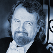 """Symphony Silicon Valley: Beethoven & Schumann @ <a href=""""http://sanjosetheaters.org/theaters/california-theatre/"""">California Theatre</a>   345 South First St., San Jose, CA 95113"""