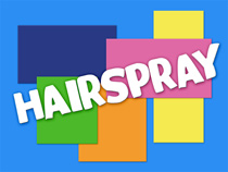 NorCal Academy of Performing Arts Presents: Hairspray @ Montgomery Theater