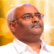 "M.M. Keeravani, Live in Concert (Telugu) @ <a href=""http://sanjosetheaters.org/theaters/city-national-civic/"">City National Civic</a> 
