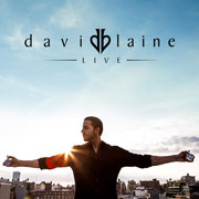 "David Blaine Live @ <a href=""https://sanjosetheaters.org/theaters/city-national-civic/"">City National Civic</a> 