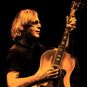 "Jackson Browne @ <a href=""https://sanjosetheaters.org/theaters/city-national-civic/"">City National Civic</a> 