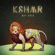 """KSHMR @ <a href=""""https://sanjosetheaters.org/theaters/city-national-civic/"""">City National Civic</a> 