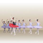 Spring Gala - Ramon Moreno Ballet @ Montgomery Theater | 271 South Market St., San Jose, CA 95113