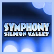 "Symphony Silicon Valley: Romeo & Juliet & Sibelius @ <a href=""https://sanjosetheaters.org/theaters/california-theatre/"">California Theatre</a> 