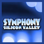 "Symphony Silicon Valley: Debussy & Strauss @ <a href=""https://sanjosetheaters.org/theaters/california-theatre/"">California Theatre</a> 