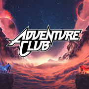 "Adventure Club - SOLD OUT @ <a href=""https://sanjosetheaters.org/theaters/city-national-civic/"">City National Civic</a> 