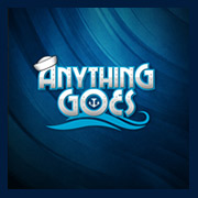 "Anything Goes - CMT Rising Stars @ <a href=""https://sanjosetheaters.org/theaters/montgomery-theater/"">Montgomery Theater</a> 