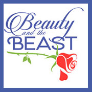"Beauty and the Beast - West Valley Dance & Action Day Primary Plus (Show 1) @ <a href=""https://sanjosetheaters.org/theaters/center-for-performing-arts/"">Center for the Performing Arts</a> 