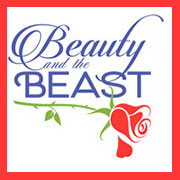 "Beauty and the Beast - West Valley Dance & Action Day Primary Plus (Show 3) @ <a href=""https://sanjosetheaters.org/theaters/center-for-performing-arts/"">Center for the Performing Arts</a> 