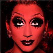 "Bianca Del Rio - Not Today Satan Tour @ <a href=""http://sanjosetheaters.org/theaters/california-theatre/"">California Theatre</a>   345 South First St., San Jose, CA 95113"