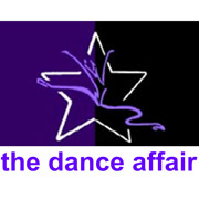 Our Planet Earth - The Dance Affair @ Center for the Performing Arts | 255 Almaden Blvd., San Jose, CA 95113