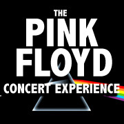 "Pink Floyd Concert Experience - An Evening of Pink Floyd @ <a href=""https://sanjosetheaters.org/theaters/montgomery-theater/"">Montgomery Theater</a> 