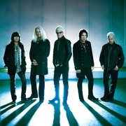 REO Speedwagon @ San Jose Civic | 135 West San Carlos Street, San Jose, CA 95113 | United States