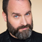 Tom Segura: Take It Down @ San Jose Civic | 135 West San Carlos Street, San Jose, CA 95113 | United States